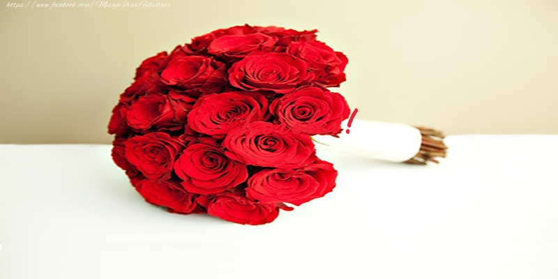 Felicitari 8 Martie Ziua Femeii | La multi ani Lorelei! 8 Martie