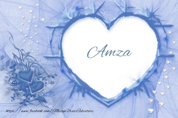 Felicitari de dragoste | Love Amza