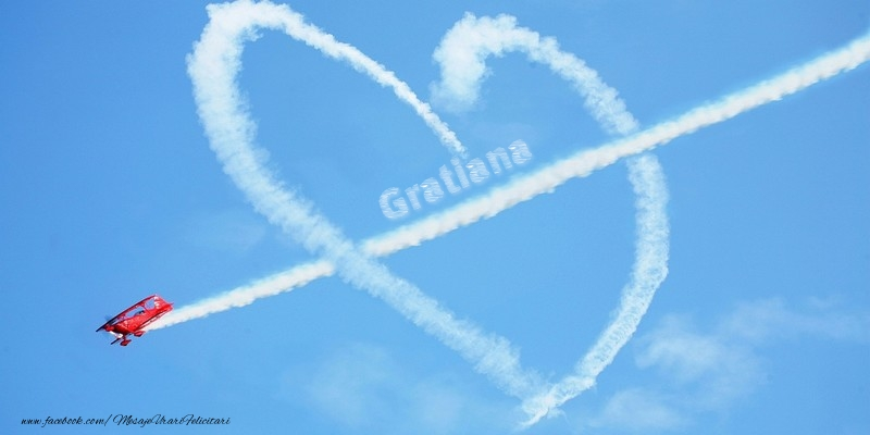 Felicitari de dragoste   Gratiana