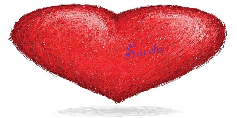 Felicitari de dragoste | Saveta Te iubesc!